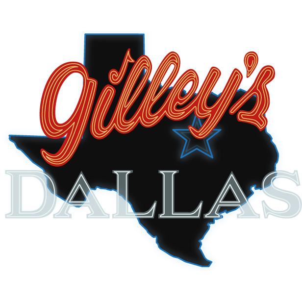 Canvas Lifestyle Hotel Dallas Texas Gilley's Dallas